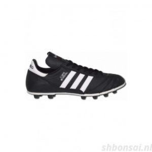 adidas-voetbalschoen-copa-mundial-015110-copa-mun-zwart-osqfu0eq-609-800x785_0